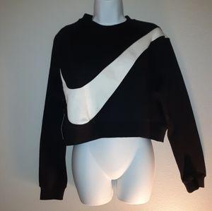 NIKE LOOSE FIT Sweatshirt